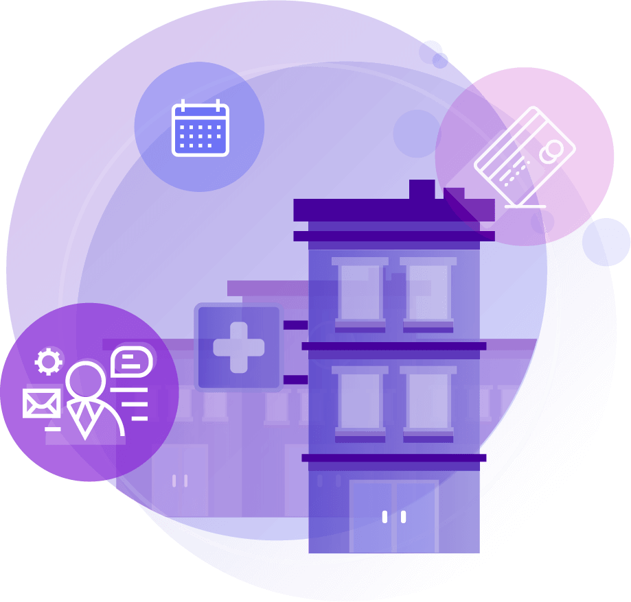 Medical billing solutions for clinics and hospitals